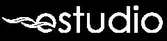 Logo_estudio_białe